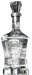 1852 Kurant Crystal Vodka 1.00l